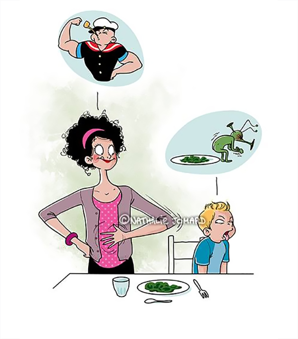 motherhood-illustrations-nathalie-jomard-france-20-59e853118ce78__605