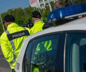 policia6
