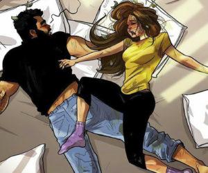 relationship-drawings-yehuda-devir-14-59ed8ee96db84__700