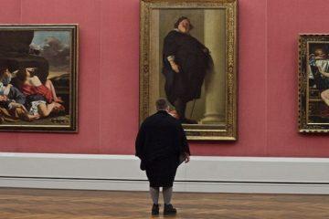 titulka-muzeum