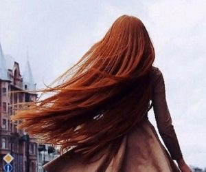 vlasy-anastasia-sidorova