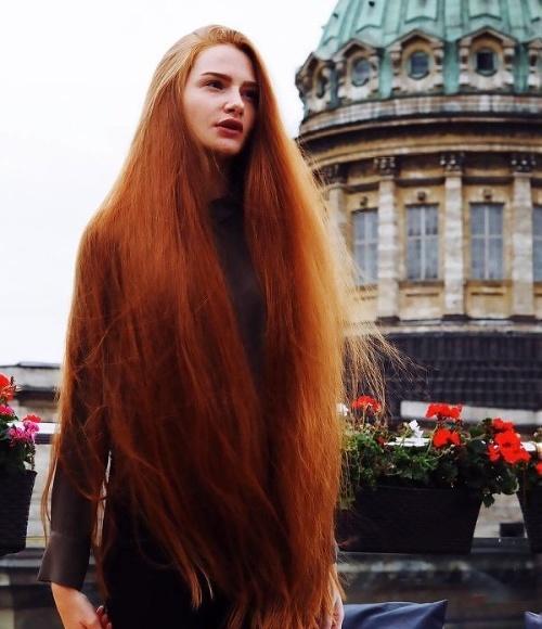 vlasy-rapunzel-anastasia-sidorova-1