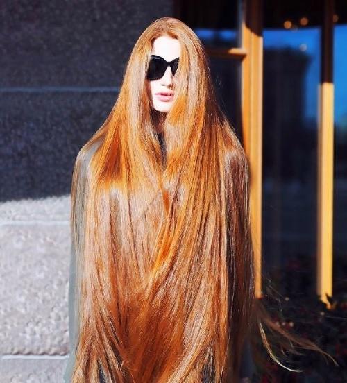 vlasy-rapunzel-anastasia-sidorova-2