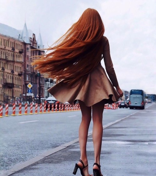 vlasy-rapunzel-anastasia-sidorova