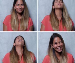 women-orgasm-photography-marcos-alberti-21-59e858353fc98__880
