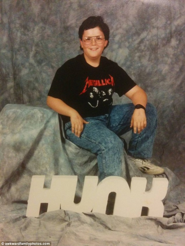 2d90498600000578-3280910-this_sixth_grade_hunk_is_happy_to_poke_fun_at_himself_now_he_s_g-a-16_1445360183575