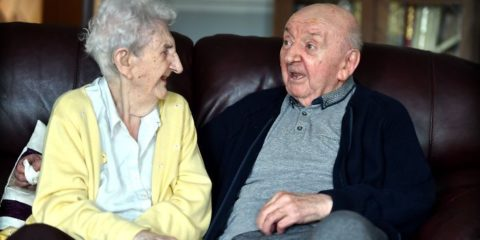 98-year-old-mother-care-home-80-year-old-son-ada-tom-keating-liverpool-3-59f6e08fc1a17__700