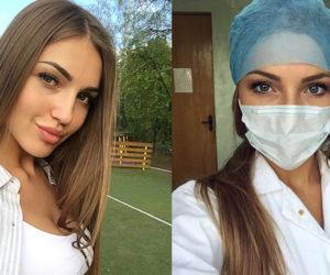 mlada-a-krasna-zubarka-z-bieloruska