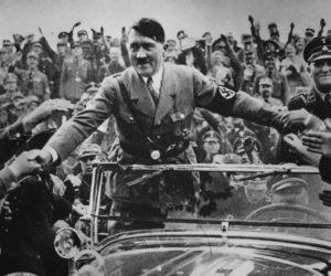 adolf-hitler-reichskanzler-1933