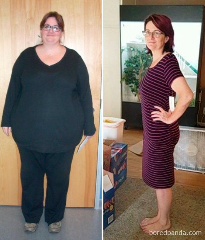 before-after-weight-loss-success-stories-10-59d1ec08059ec__700