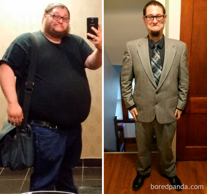 before-after-weight-loss-success-stories-106-59f9878c1f8cc__700
