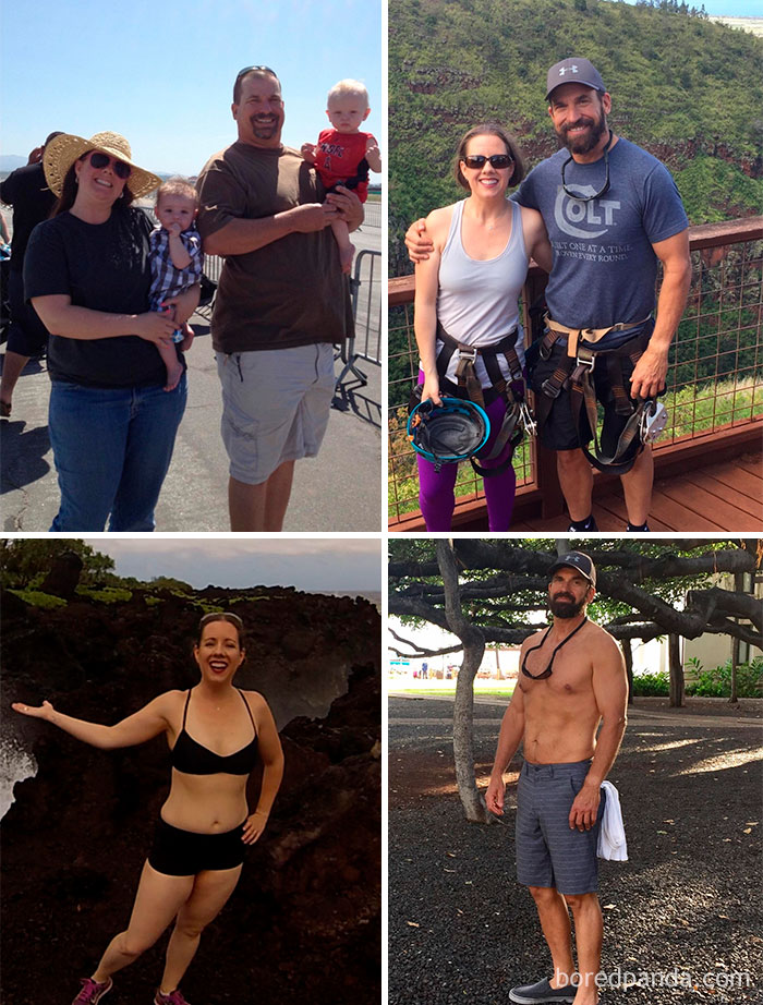 before-after-weight-loss-success-stories-108-59f98e4709ea0__700