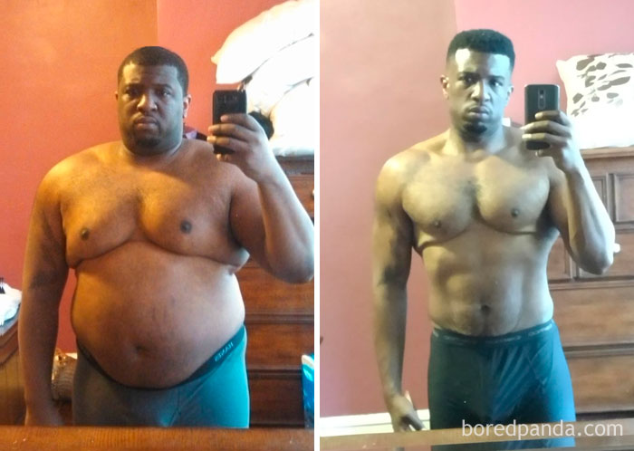 before-after-weight-loss-success-stories-14-59d23c8593173__700