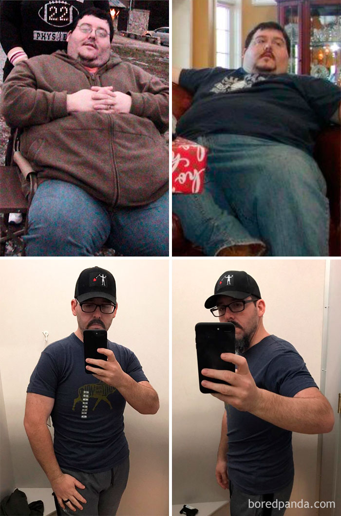 before-after-weight-loss-success-stories-19-59d240b2cf168__700