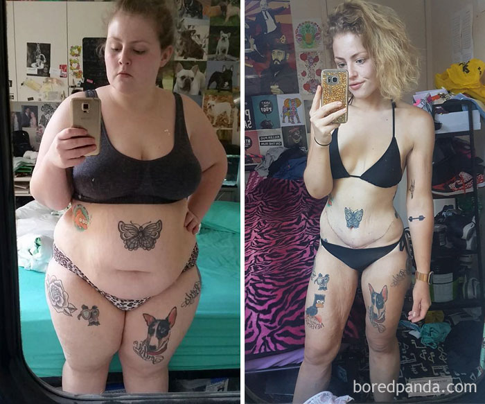 before-after-weight-loss-success-stories-24-59d3559bb1749__700
