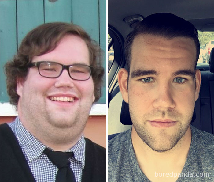 before-after-weight-loss-success-stories-274-59d768ee1dfdc__700