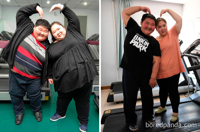 before-after-weight-loss-success-stories-30-59d3754ac4340__700