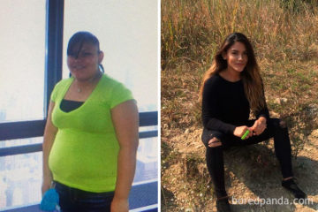 before-after-weight-loss-success-stories-8-59d1e98892ca6__700