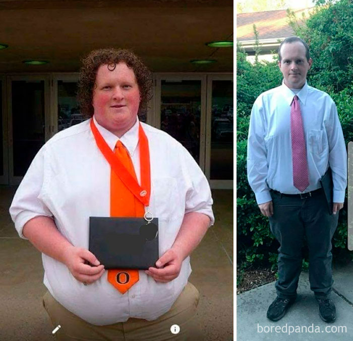 before-after-weight-loss-success-stories-83-59d74c39cd7be__700