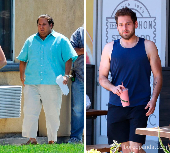 before-after-weight-loss-success-stories-87-59d76fe57676d__700