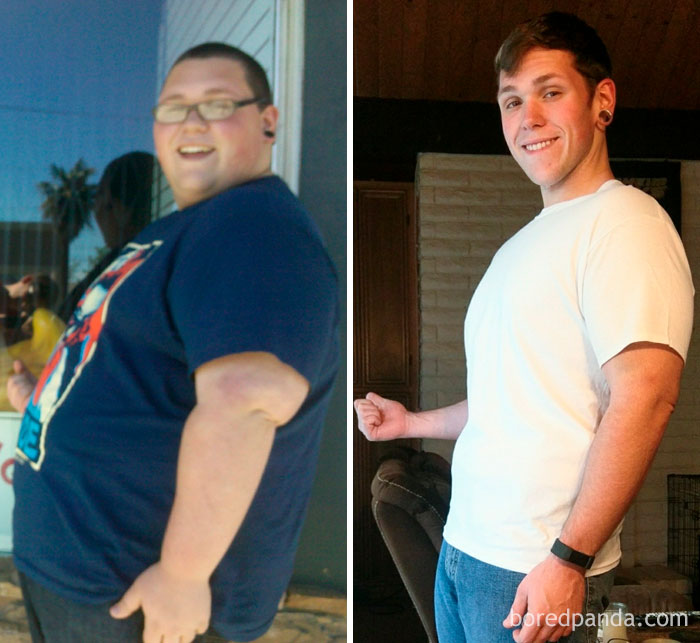 before-after-weight-loss-success-stories-95-59dc62afc2330__700