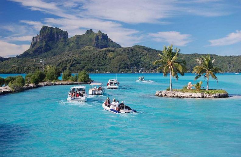 bora-bora-french-polynesia-19