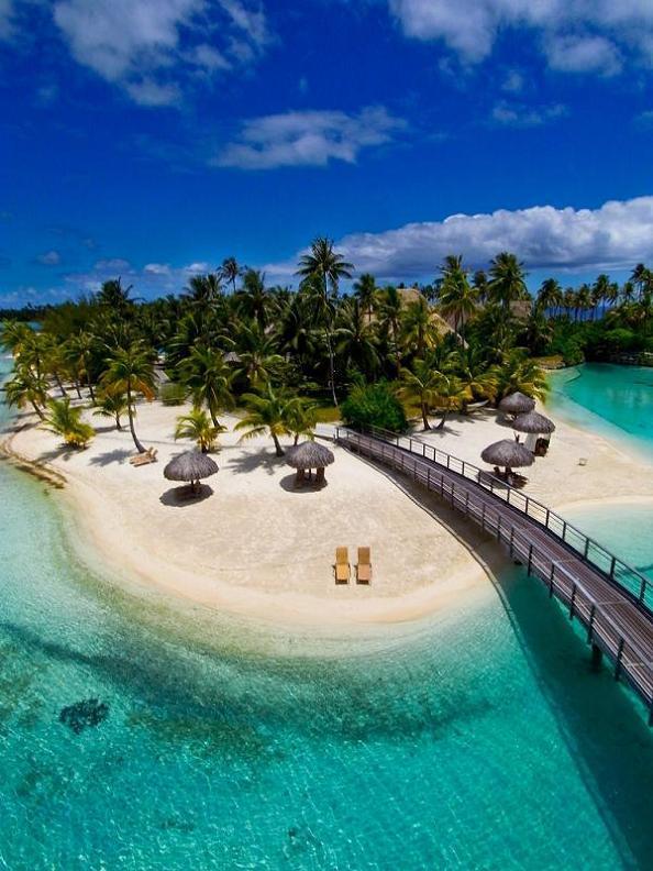 bora-bora-french-polynesia-21
