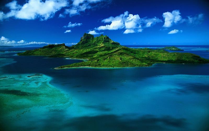bora-bora-french-polynesia-7