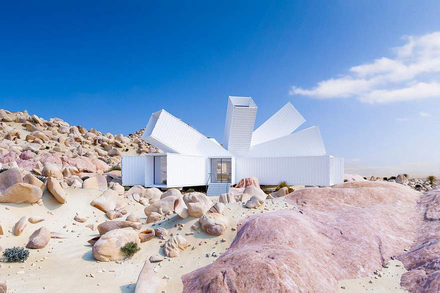 container-house-joshua-tree-residence-whitaker-studio-15-59d32fc9ca915__880