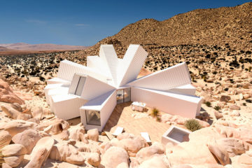 container-house-joshua-tree-residence-whitaker-studio-18