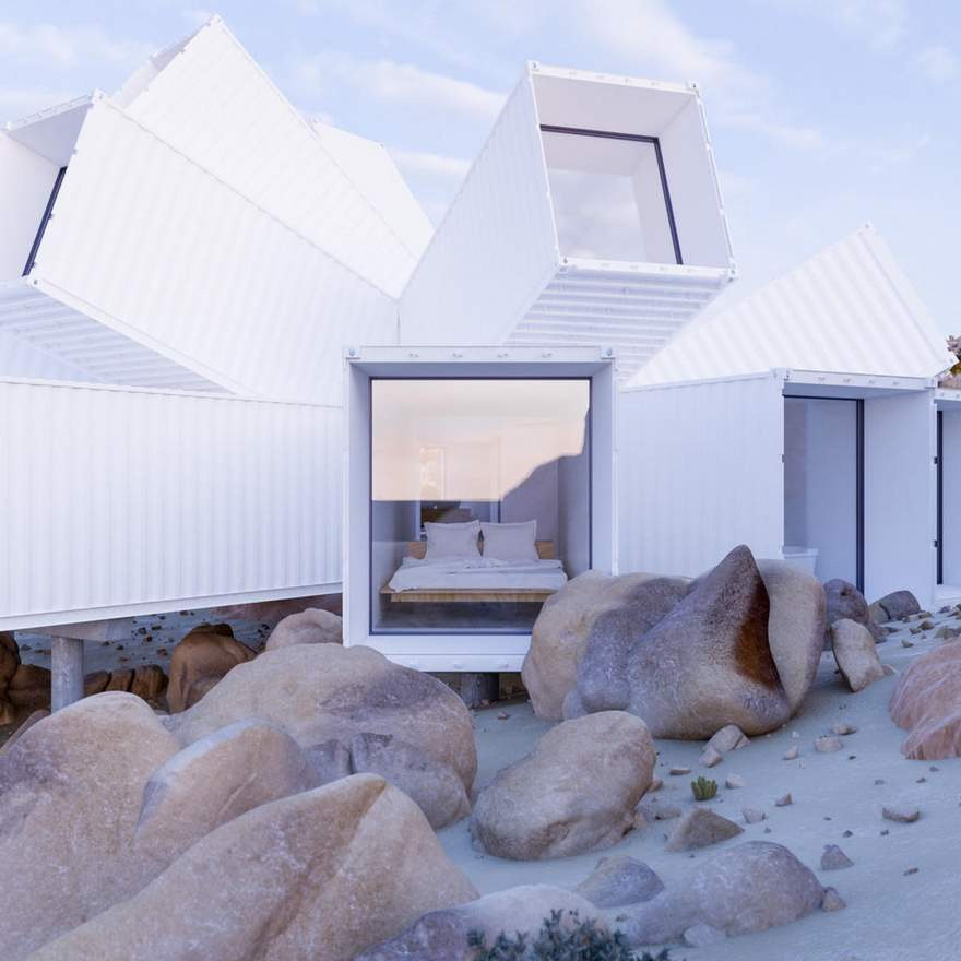 container-house-joshua-tree-residence-whitaker-studio-8-59d32fbbc60a3__880