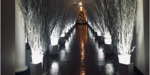 melania-trump-white-house-christmas-decorations-reactions-1