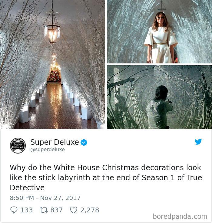 melania-trump-white-house-christmas-decorations-reactions-4-5a1e74f8923a5__700
