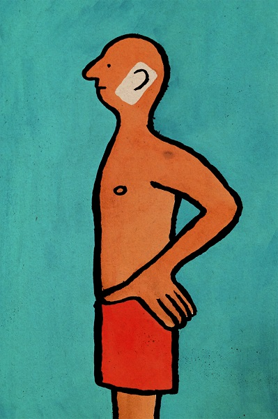 smart-phone-addiction-technology-modern-world-jean-jullien-28__700