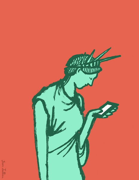 smart-phone-addiction-technology-modern-world-jean-jullien-5__700