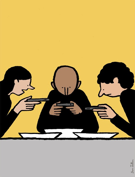 smart-phone-addiction-technology-modern-world-jean-jullien44__700