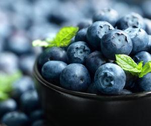 super-foods-blueberries-post