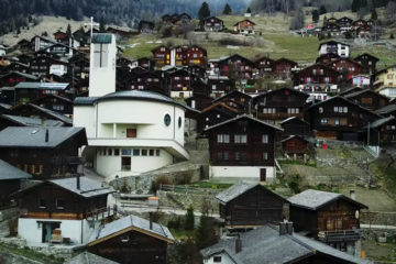 swiss-village-albinen-living-offer-for-families-53000-pounds-21-5a1683365440f__700
