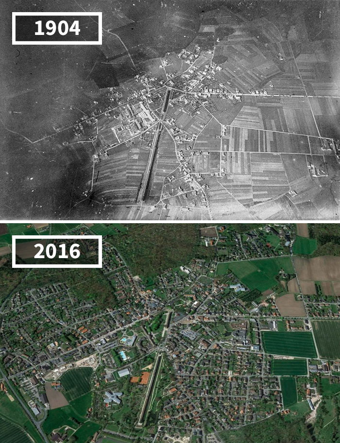 then-and-now-pictures-changing-world-rephotos-107-5a0d6df66238c__700
