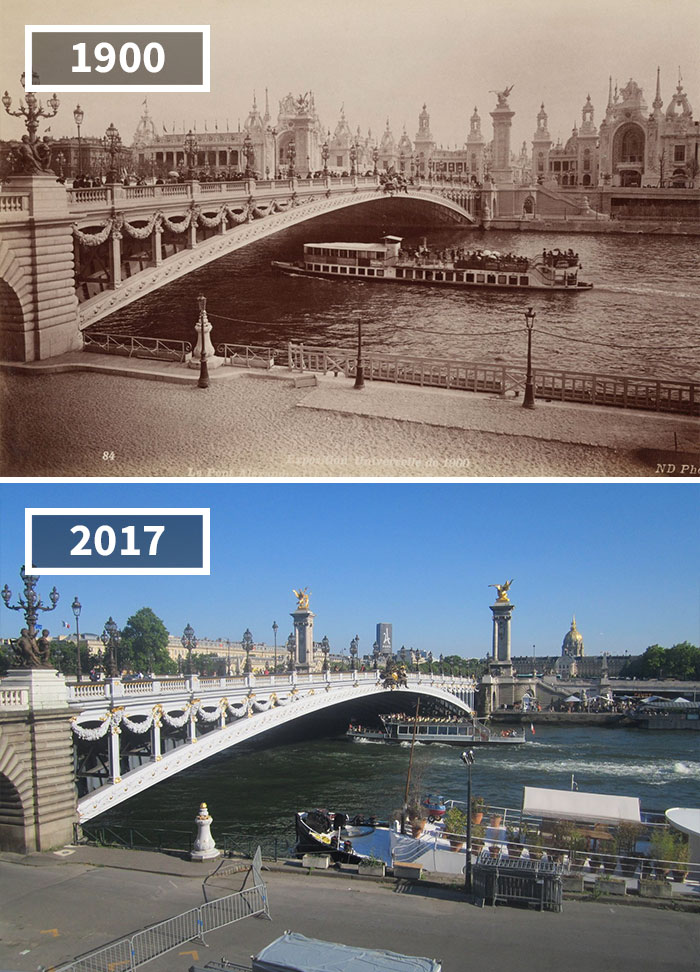 then-and-now-pictures-changing-world-rephotos-15-5a0d7064dacca__700