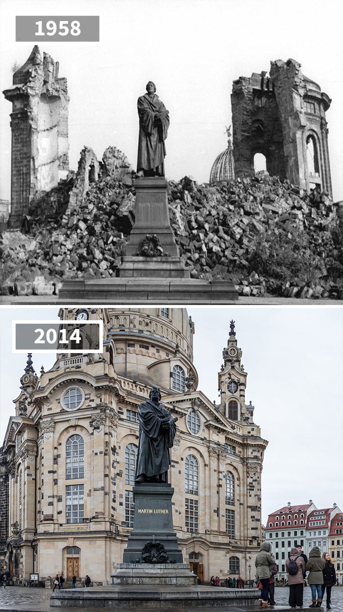 then-and-now-pictures-changing-world-rephotos-22-5a0d82b38e8d1__700