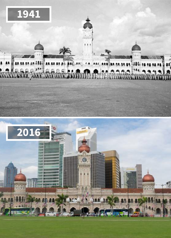 then-and-now-pictures-changing-world-rephotos-33-5a0d6d21863eb__700
