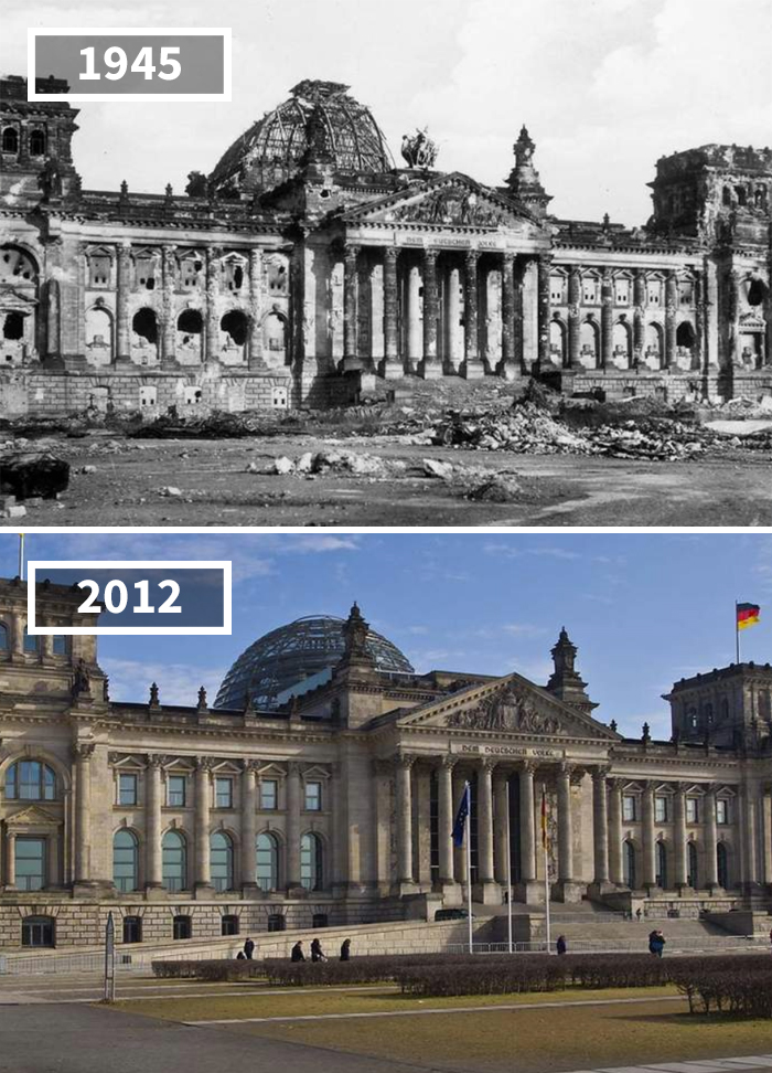 then-and-now-pictures-changing-world-rephotos-43-5a0d841a17c5a__700
