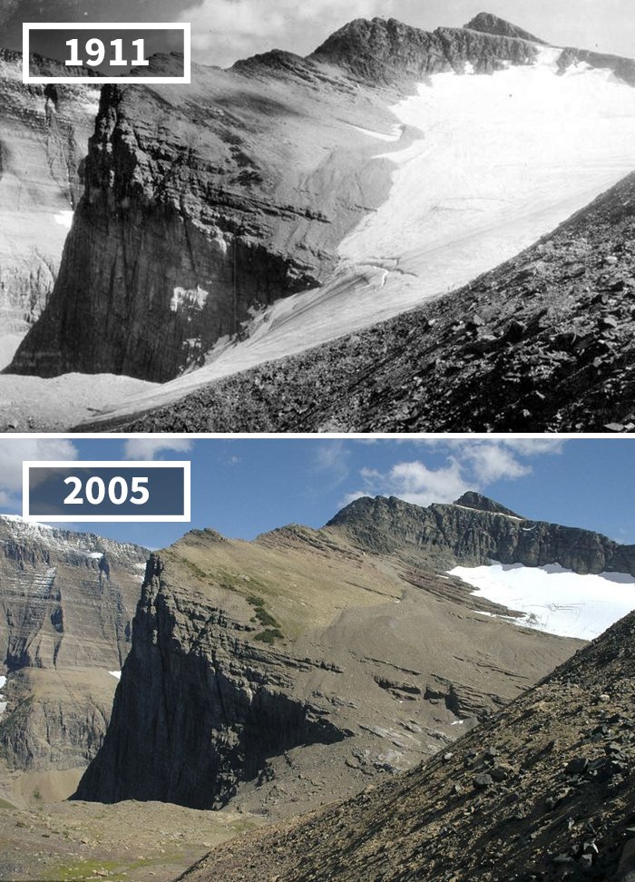 then-and-now-pictures-changing-world-rephotos-52-5a0d70c794a63__700