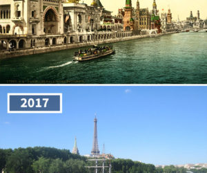 then-and-now-pictures-changing-world-rephotos-7-5a0d69d71bad9__700