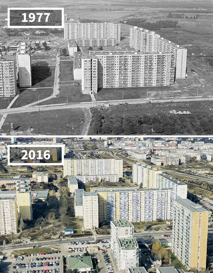 then-and-now-pictures-changing-world-rephotos-9-5a0d6b8456c14__700
