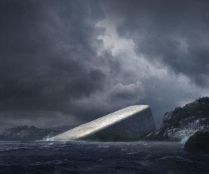 underwater-restaurant-under-snohetta-norway-2-59fc1be981bf0__880