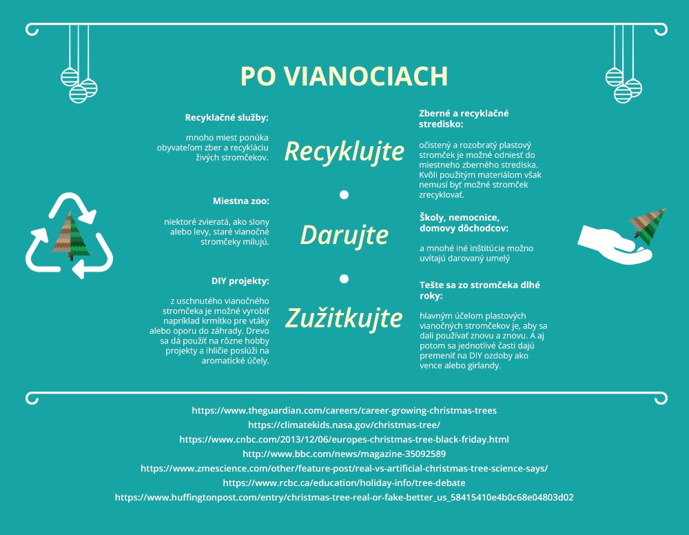 zivot-vianocnych-stromcekov-infografika-shopalike3