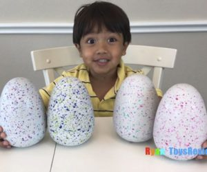 6-year-old-millionaire-youtube-star-ryan-toysreview-10-5a2f90ddc7fd1__700