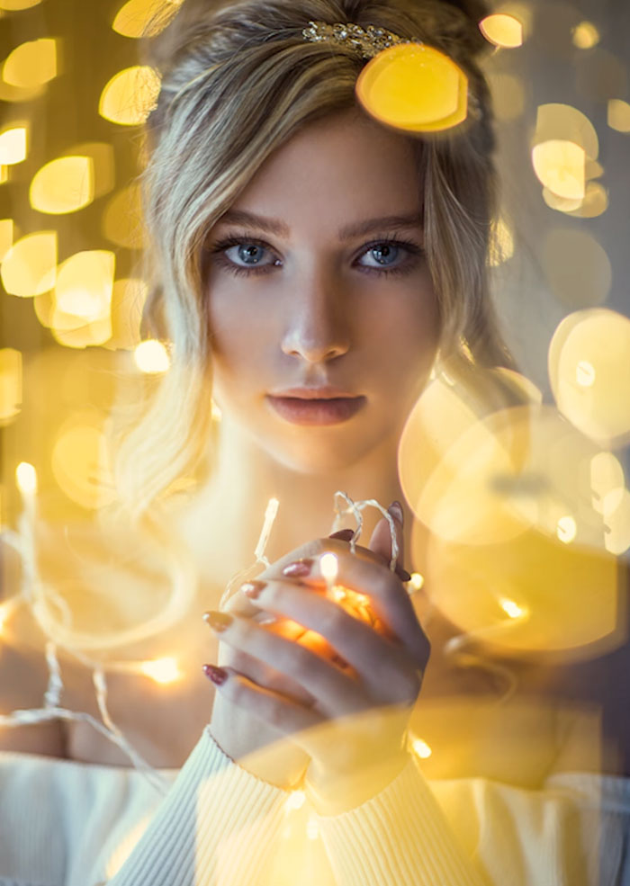 how-to-take-amazing-christmas-light-portraits-in-an-ordinary-bedroom-5a22aea132561__700
